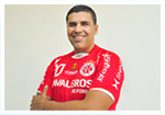 César Barbosa