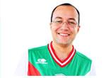 Danilo Sá