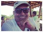 Blog do Getulio Soares