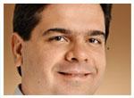 Blog do Gustavo Negreiros