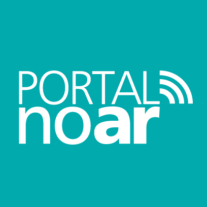 Portal No Ar