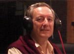 Roberto Steneri