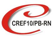 cref10 - PB - RN