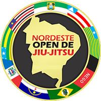 nordesteopenjj.com.br/