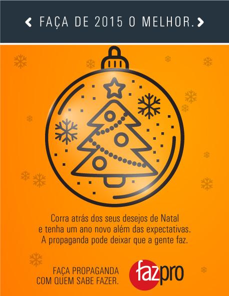Fazpro---Natal-2014-e-Boas-Festas---Mensagem