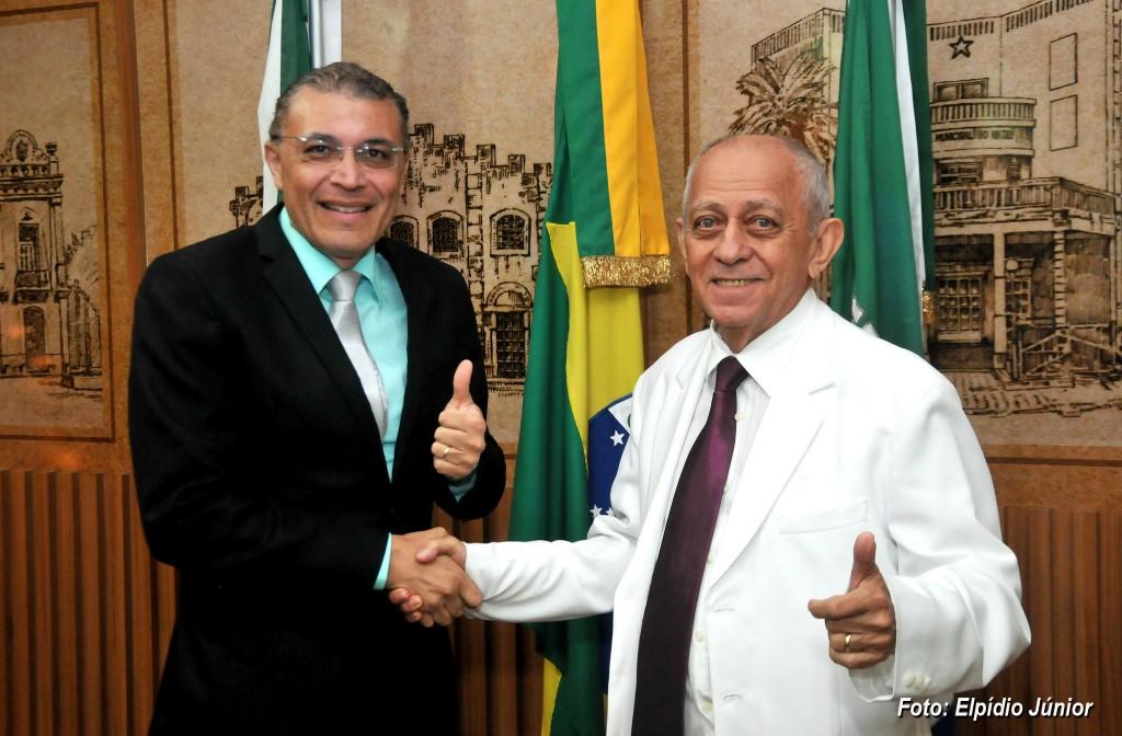Presidentes CMN  - Foto ELPÍDIO JÚNIOR (3)