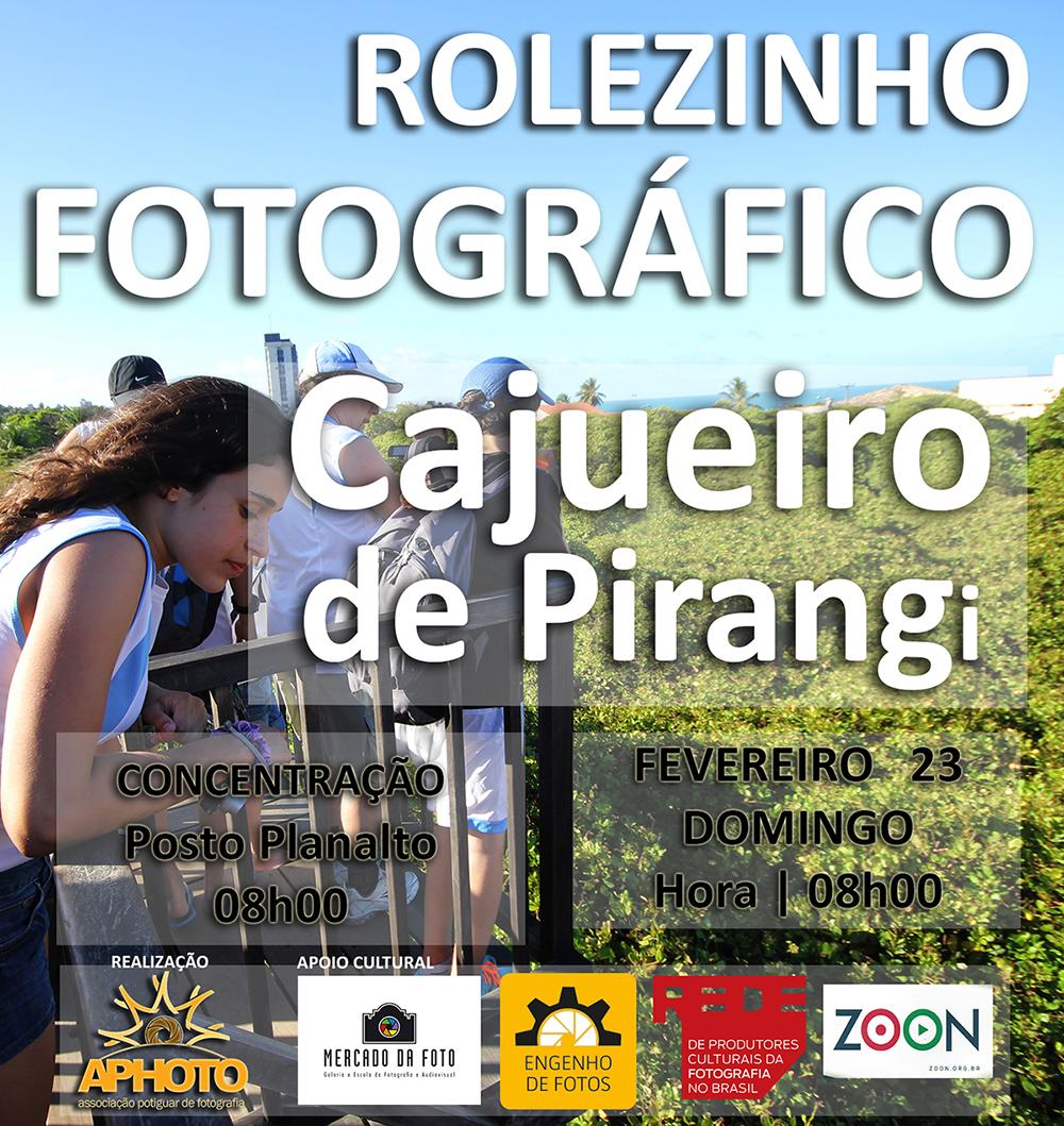 cartaz_cajueiro