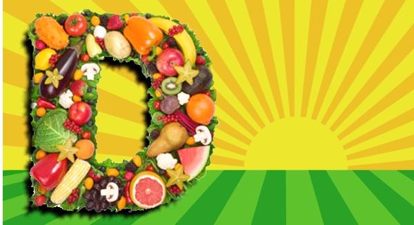 vitamina D diabetes tipo 2 em mulheres