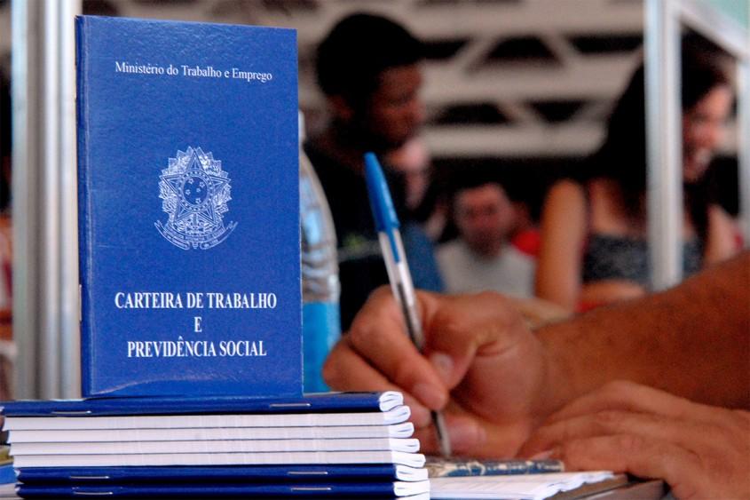 Mercado do RN ajuda a alavancar crescimento do emprego no Nordeste