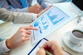 Factoring é o produto financeiro que mais cresce no mundo, diz executivo